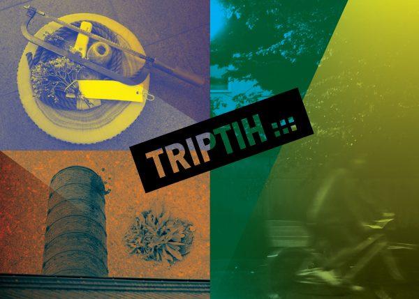 TRIPTIH :::