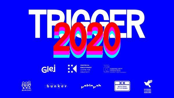 TRIGGER 2020